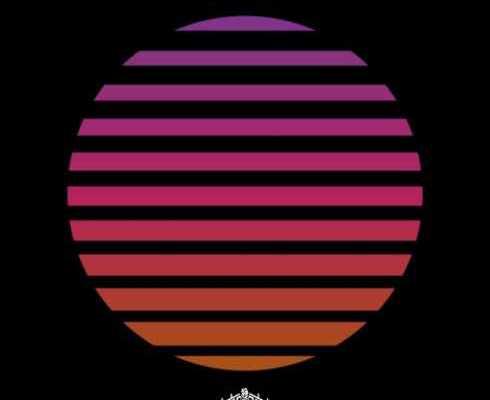 Tyus & Ye Ali – Sexytime mp3 download