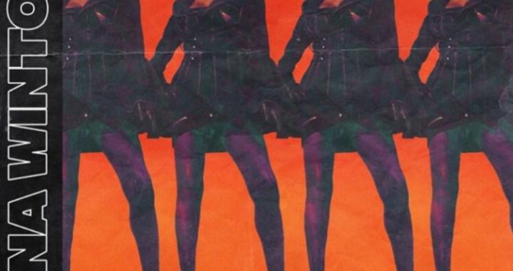 Azealia Banks – Anna Wintour