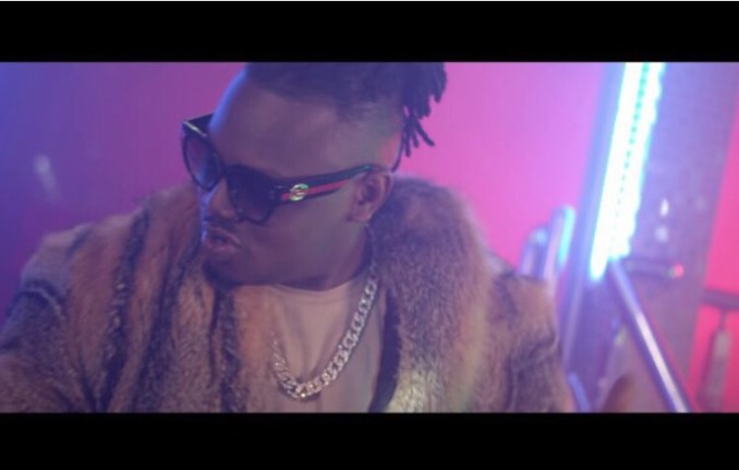 Dr Sid - Open and Close mp3 download