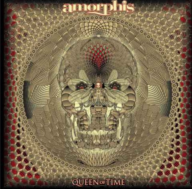 Amorphis - Wrong Direction mp3 download