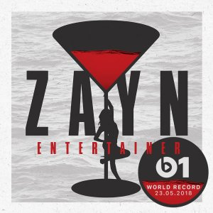 Zayn Malik - Entertainer mp3 download