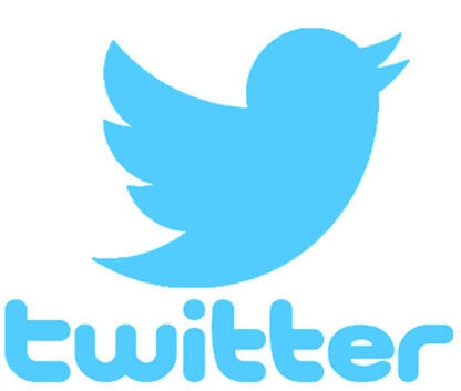 Social Media Giants Twitter Has Asked It's Users To Change Passwords