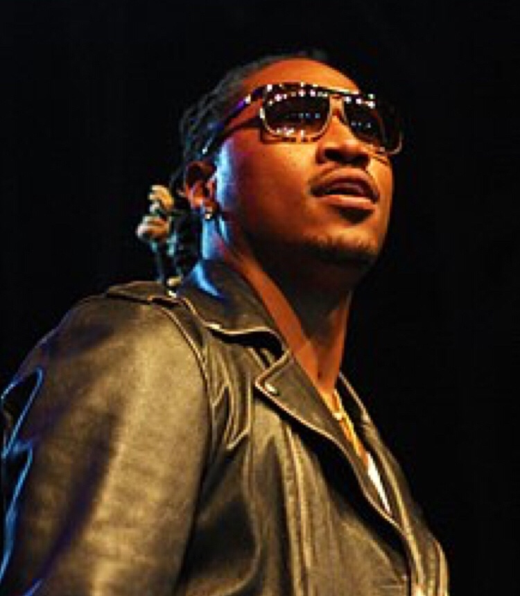 Future ft Offset - Oh Yeah mp3 download