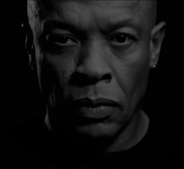 Dr Dre - 12 Steps To Recovery mp3 download