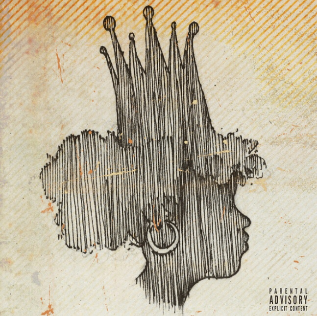 Nick Grant ft. Stacy Barthe - Black Queen mp3 download