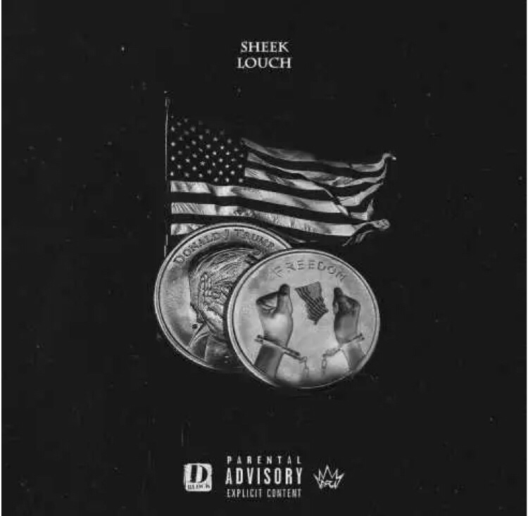 Sheek Louch - Coin Toss freestyle mp3 download
