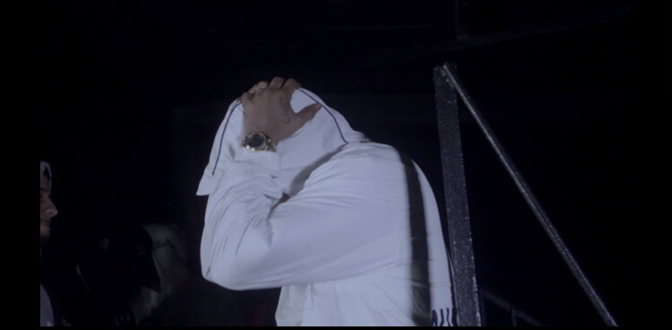 Styles P ft. Coby - Heat Of The Night (Video)