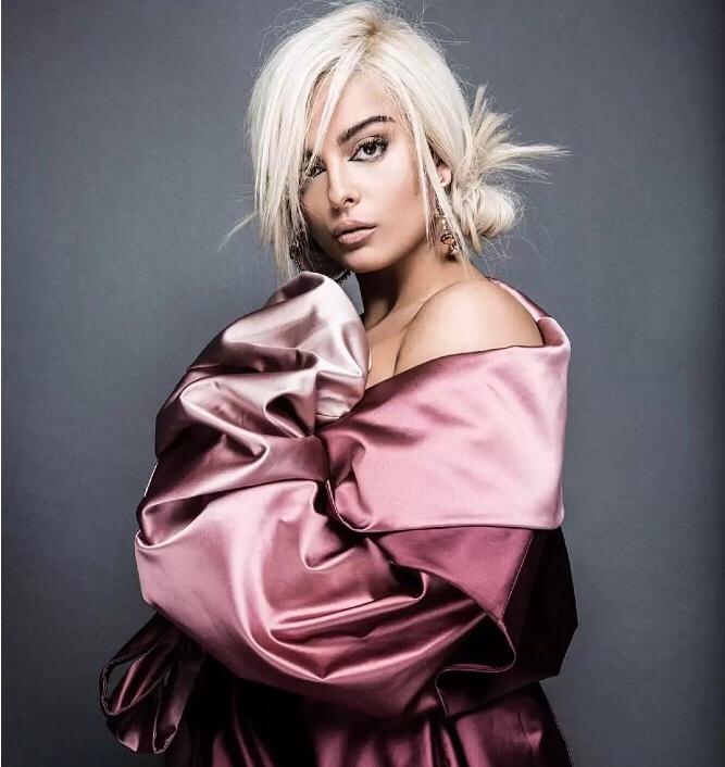 Bebe Rexha - Bed mp3 download
