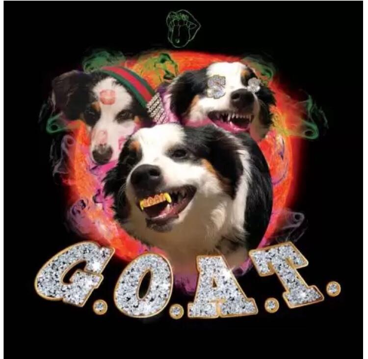 Bella Thorne - Goat mp3 download