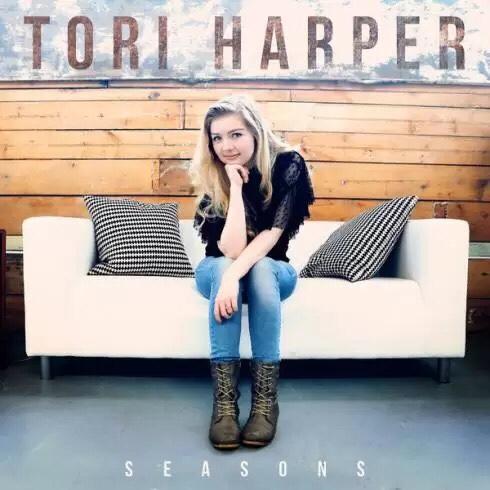 Tori Harper - Seasons EP download
