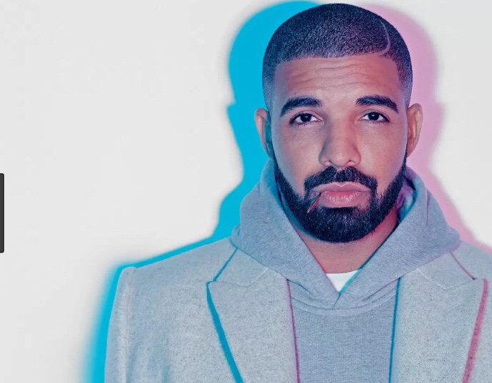 A Man Was Killed Leaving Drake's Restaurant