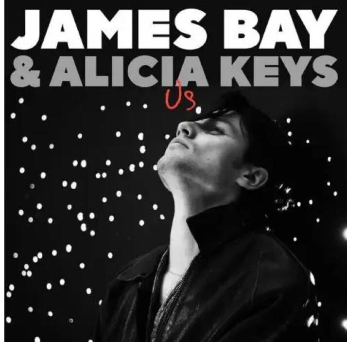 James Bay & Alicia Keys - Us mp3 download