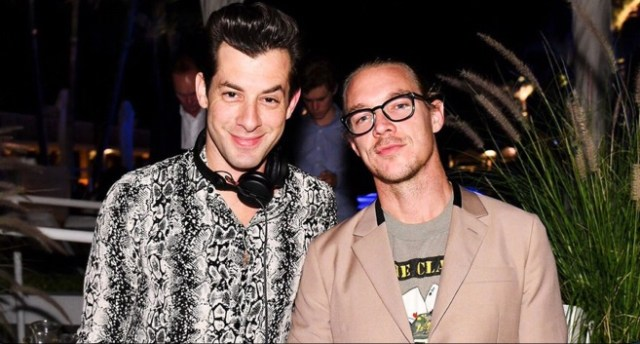 Diplo & Mark Ronson - Only Can Get Better ft. Daniel Merriweather mp3 download