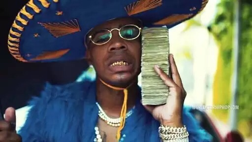 Plies - The Weekend (Remix) mp3 download
