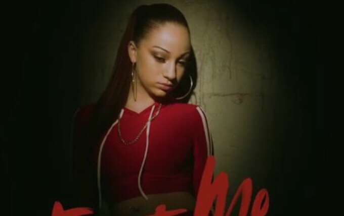 Bhad Bhabie - Trust Me ft. TY Dolla Sign mp3 download