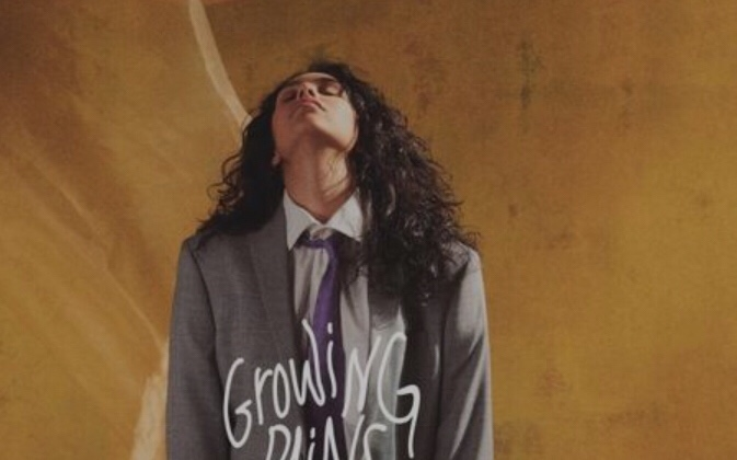 Alessia Cara - Growing Pains mp3 download