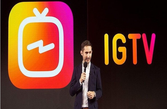 Instagram Introduces IGTv; Users Can Now Upload Videos Up To An Hour