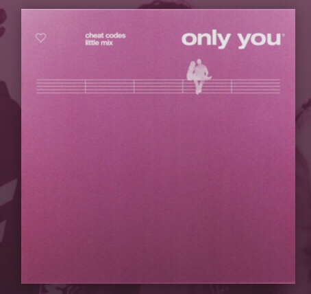 Cheat Codes & Little Mix - Only You mp3 download