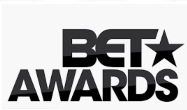 BET Awards 2018 Winners List