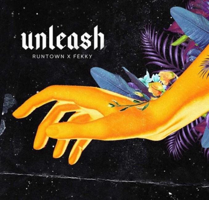 Runtown - Unleash ft. Fekky mp3 download