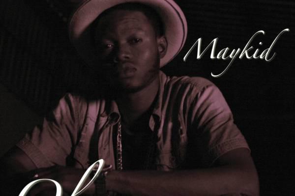 Maykid - Ole