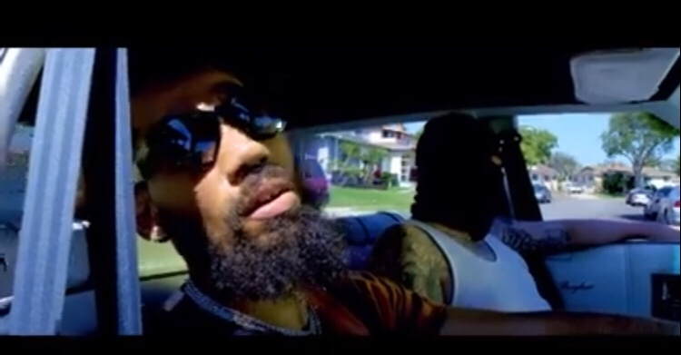 Phyno ft. Wale - N.W.A (Video)