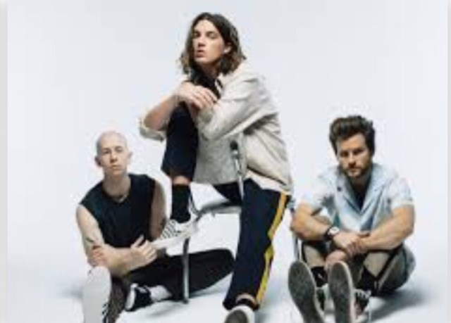 Lany - Thru These Tears album download