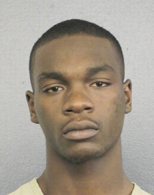 One Of The Men Who Murdered Xxxtentacion Has been arrested