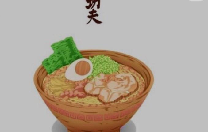 YBN Cordae - Kungfu mp3 download