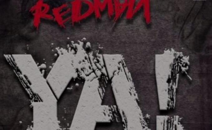 Redman - Ya! mp3 download