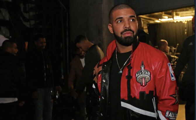 Drake - Fire In The Booth (Freestyle) mp3 download