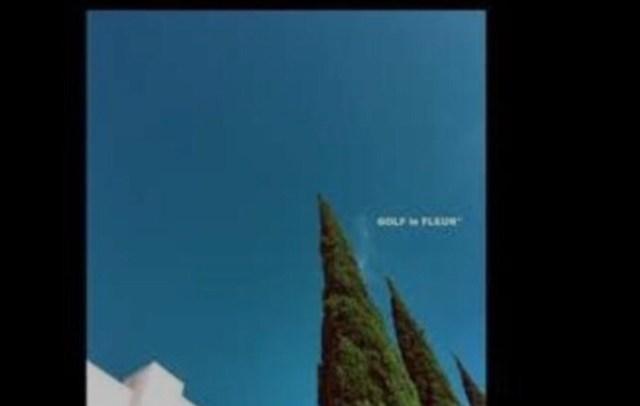 Tyler, The Creator - Bronco mp3 download