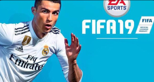 Fifa 19 New Trailer Unleashed