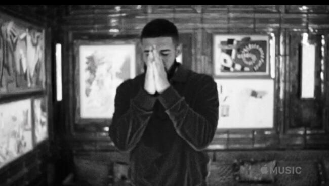 Drake - Nonstop (Video)