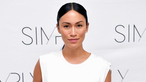 Stephanie Shepherd Says She Would Be 'Freaking Out' If Kim Kardashian Feud Rumors Were True