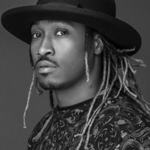 Future - Be Yourself (Song) download