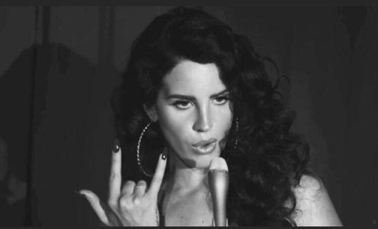 Lana Del Rey - Norman F*cking Rockwell (Album) download