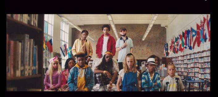 2 Chainz ft. Drake & Quavo - Bigger Than You (Video)