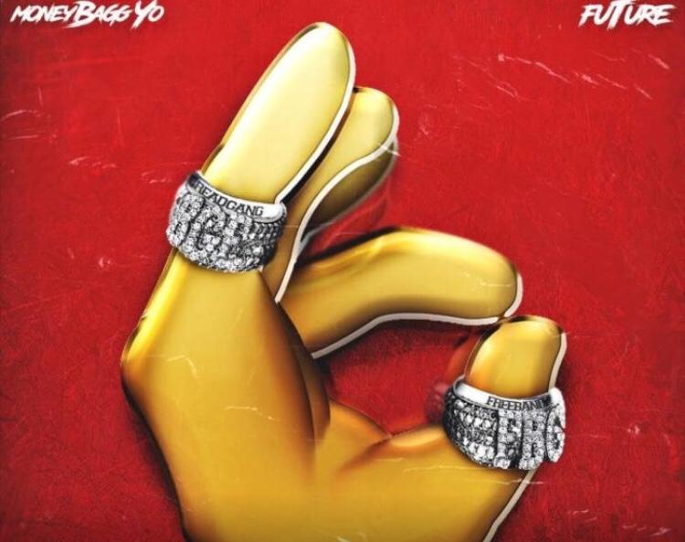 Moneybagg Yo - Okay ft. Future (Song) download