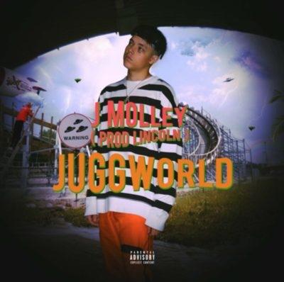 J Molley – Juggworld (Song)