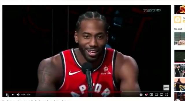 2 Chainz & NBA Countdown Hype Video (2018-2018 Season)