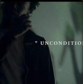 Quando Rondo - Unconditional Ft. Lancito (Song)