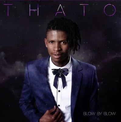 Thato – Blow by Blow (Idols SA)
