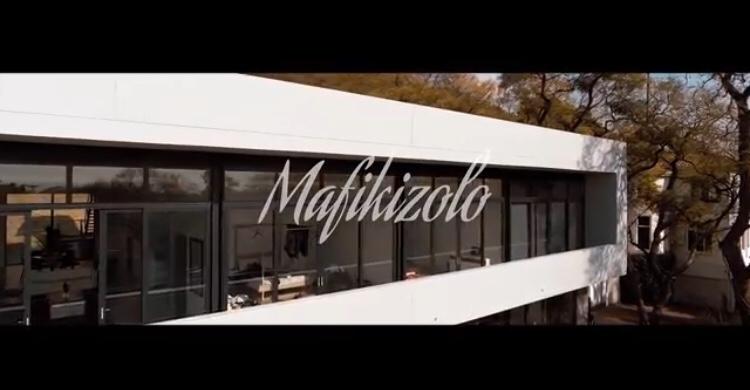 Mafikizolo – Best Thing ft. Kly, Gemini Major (Video)