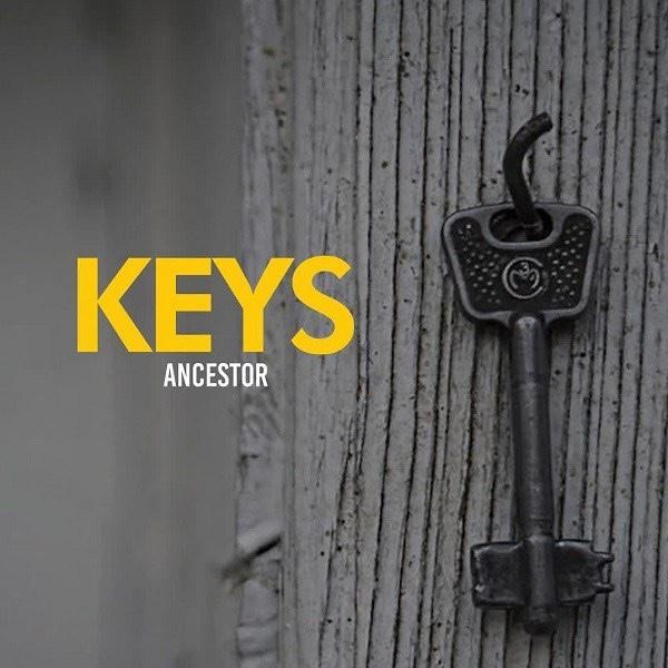 9ice - Keys (Song)