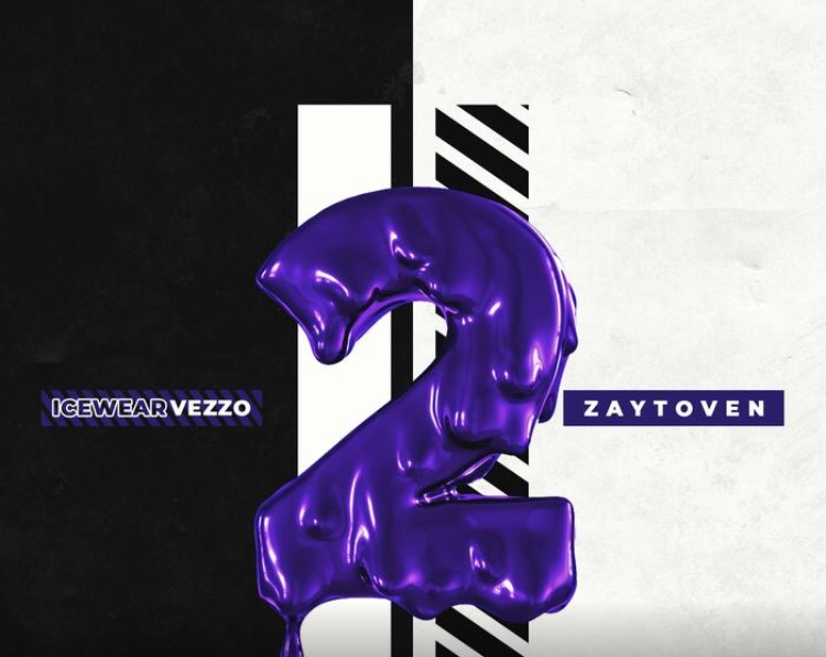 Icewear Vezzo - 2 Sides (Song + Video)