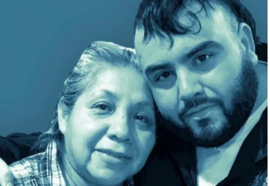 Audio Of El Chapo's Nephew Leaving Threat Messages To 6ix9ine's Mom surfaces