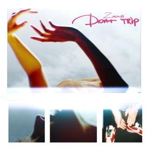 Zacari – Don't Trip (mp3 download)