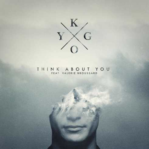 Kygo - Think About You ft. Valerie Broussard