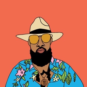 Slim Thug – Suga Daddy Slim: On tha Prowl album